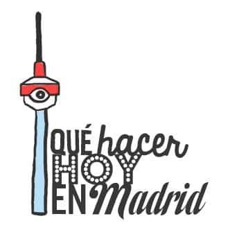Que hacer hoy en Madrid